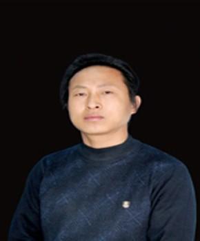 紫砂壶工艺师范双元名家照片