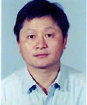 紫砂壶工艺师张建生名家照片