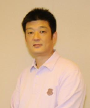紫砂壶工艺师陈顺培名家照片