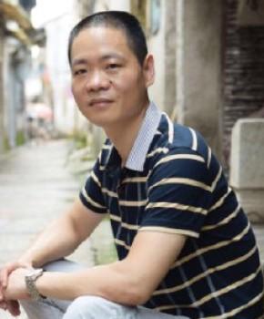 紫砂壶工艺师范小中名家照片