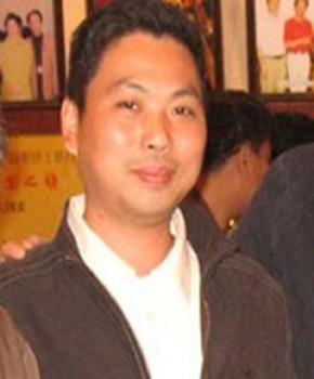 紫砂壶工艺师马顺伢名家照片