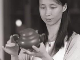 王芳1975