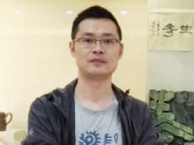 吴永明(怀人)