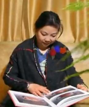 紫砂壶工艺师余颖名家照片