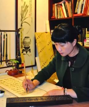 紫砂壶工艺师蒋峰名家照片