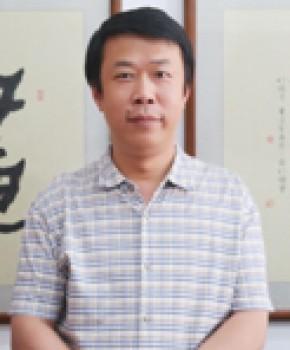 紫砂壶工艺师吴永宽名家照片