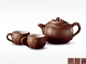 紫砂壶不能泡绿茶?