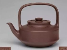 紫砂壶最常用,有效的开壶方法