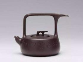 紫砂壶的制作过程是怎样的
