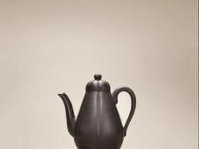 用紫砂壶泡绿茶有哪些讲究?