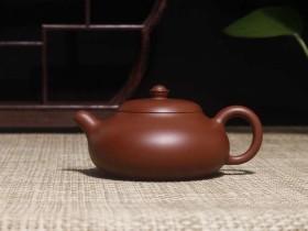 揭开宜兴玉砂料紫砂壶的神秘面纱