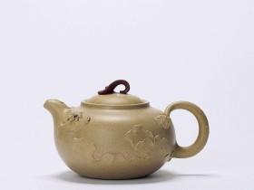 好壶配好茶,紫砂壶适合泡什么茶?