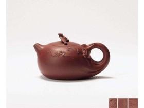 教你识别紫砂壶中的化工壶