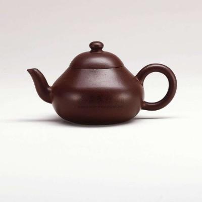 """为什么说紫砂壶的""""透气性""""是任何茶器都无法拥有的?"""