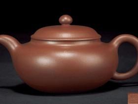 紫砂壶开壶各种方法