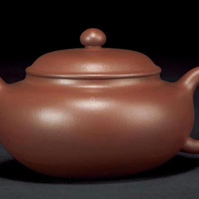 紫砂壶泡什么茶最好?你最爱的才是最好!
