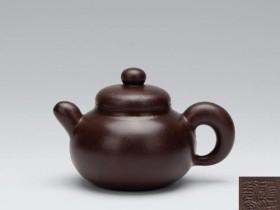 紫砂泡茶注意事项