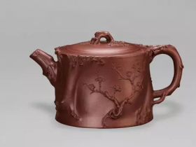用紫砂壶一定要学会养壶