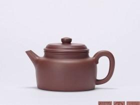宜兴当地人养壶用什么茶