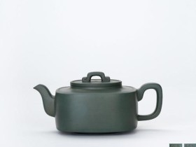 不经常使用的茶壶该怎么去保养