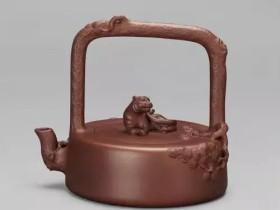 如何看待紫砂壶的加砂工艺