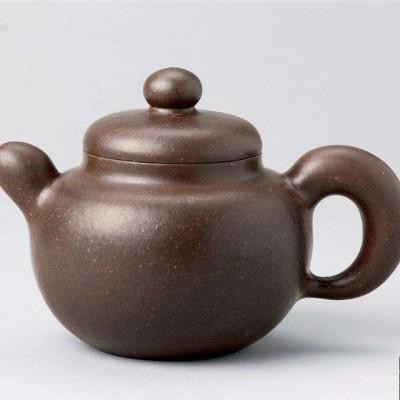 紫砂壶喝茶可以补充人体所需微量元素是真的吗?