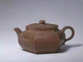 紫砂方壶制作原则和基础