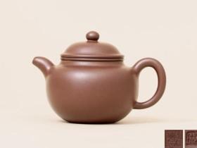 你真的了解紫砂壶全手工和半手工的区别吗?