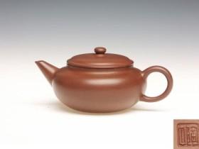 如何选购实用又实惠的紫砂壶?