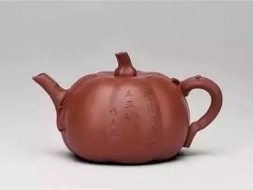 紫砂壶用泥为什么要进行陈腐