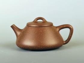 经过调砂的紫砂壶就不是好壶?