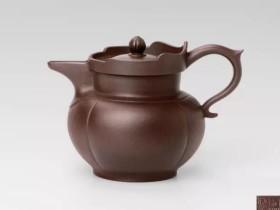 紫砂壶只能泡一种茶吗?确认过眼神是对的!