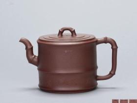什么样的紫砂壶才算得上好壶呢?