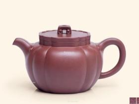 紫砂壶日常应当如何保养?