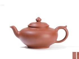 紫砂壶最常见的清洗方法!(收藏起来)