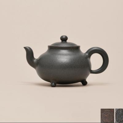 购买紫砂壶时需要注意使用的实用性,实用指的是什么?