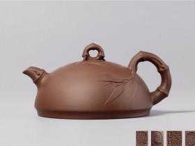 紫砂壶泡惯了一种茶,可以再换另一种吗?