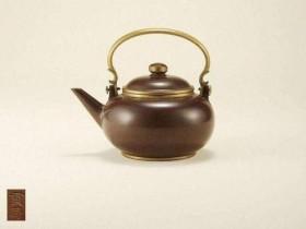 你会选用紫砂茶具吗