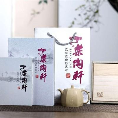 范菊英作品 六方铜坨