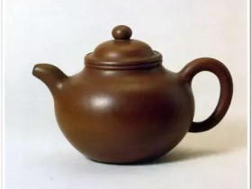 紫砂壶泡茶真的有那么多好处吗?