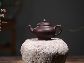 为什么说紫砂壶是冲泡绿茶的最佳茶器?