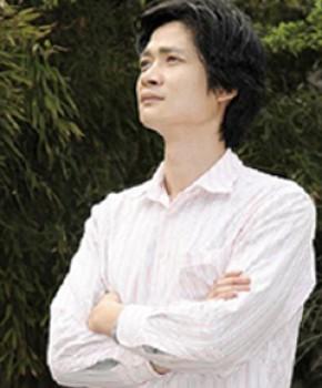 紫砂壶工艺师王春名家照片