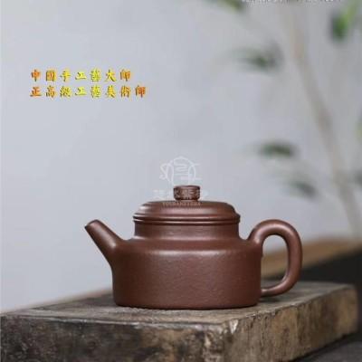 蒋小彦作品 德钟