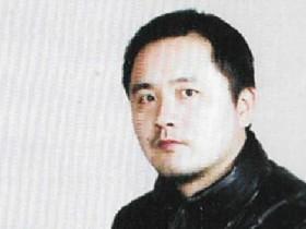 宜兴紫砂名家徐志新照片