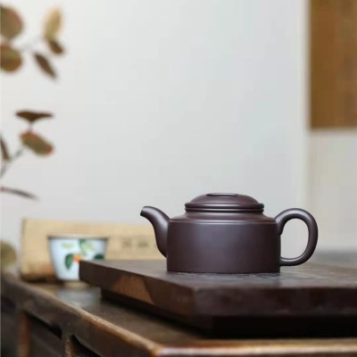 王红娟作品 牛盖莲子