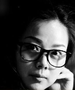 紫砂壶工艺师恽婕名家照片