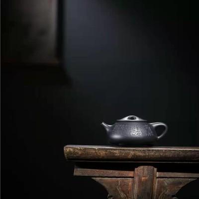 牟锦芬作品 江南水乡
