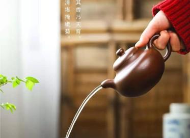 牟锦芬紫砂壶作品|文革泥是缘壶330CC纯手工正品价值
