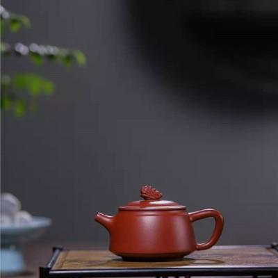 韩惠琴作品 中石瓢