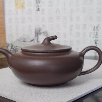 徐六明作品 茄段